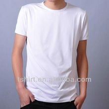 wholesale plain white 100% cotton t shirts for men  best buy follow this link http://shopingayo.space