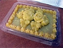 Image result for kue basah dari aceh