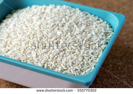 Bario rice is a local product cultivated by hand with no pesticides or herbicides and represents a valuable ecological niche.The Kelabit tribe, who live solely in the highlands, grow the rice