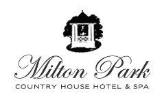Milton Park - luxury hotel accommodation