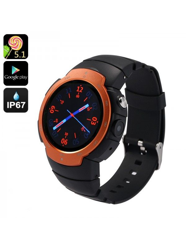 http://www.shopprice.com.au/android+watch+phone