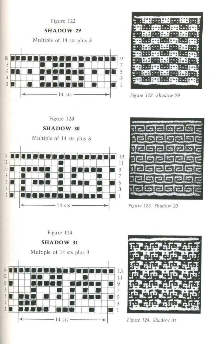 mosaic_knitting-171.jpg