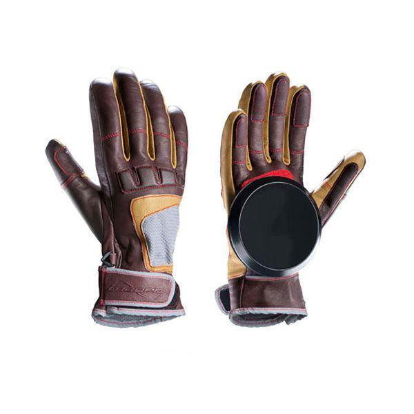 loaded longboard gloves | LOADED Advance Gloves - Tienda de patines y longboard online