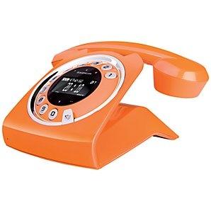 retro future ringring