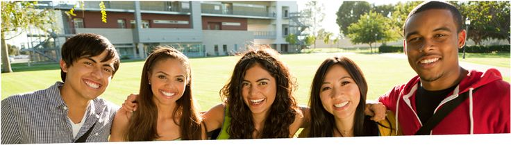 Thinking of state boarding schools? If yes then stop thinking and start acting because this is a great opportunity because Switzerland is all about international education and the best possibilities after your graduation!  http://best-boarding-schools.net/switzerland-country-schools