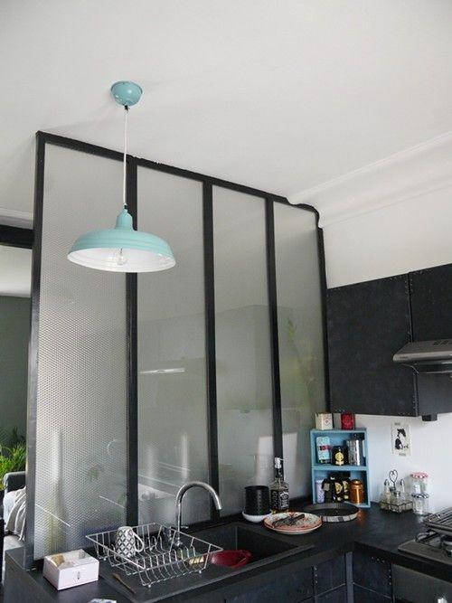 les 497 meilleures images propos de id es renovation sur pinterest pi ces de monnaie. Black Bedroom Furniture Sets. Home Design Ideas