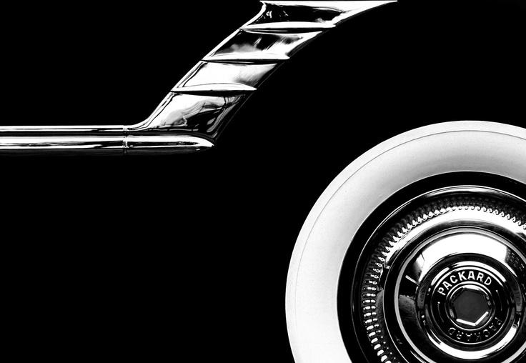 A true passion for cars - following blogs like: http://jalopnik.com http://greenbanana.wordpress.com http://www.autoblog.com http://www.carmagazine.co.uk