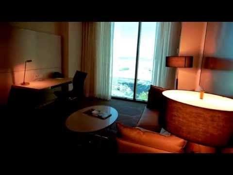5 Suites In Las Vegas Under $200