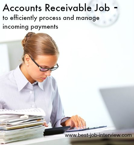 Best 25+ Accounts payable ideas on Pinterest Small business tax - ap specialist sample resume