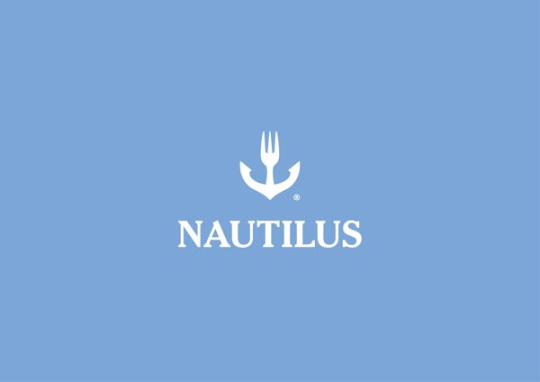 Nautilus Tavern (Someone has had the same ideas, almost ;))