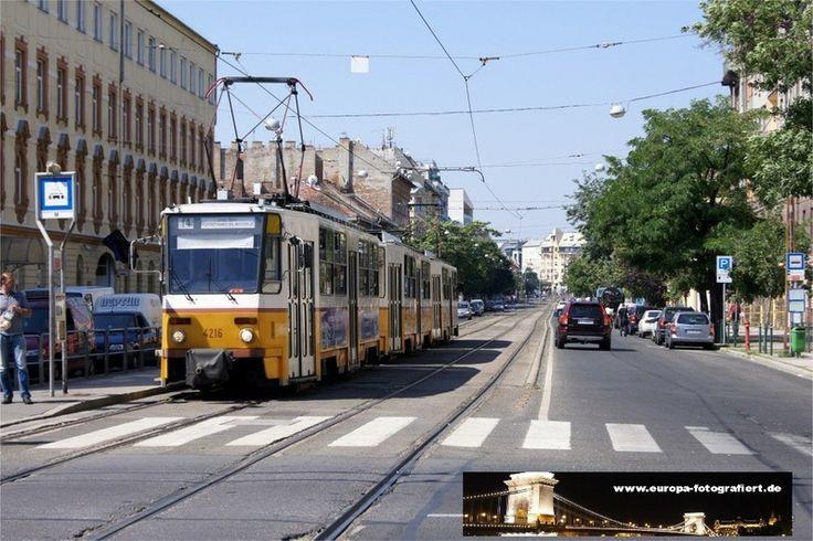 4216 Budapest Dózsa György út 05.07.2013