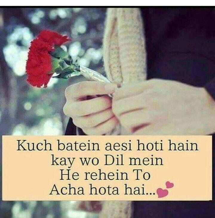 Hahahaa .... True .... Exactlyy ....