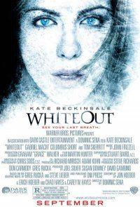Soguk Olum – Whiteout (2009)