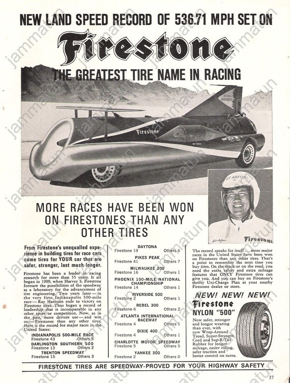 44 best images about retro firestone on pinterest x rays for 30 ronald terrace springfield nj