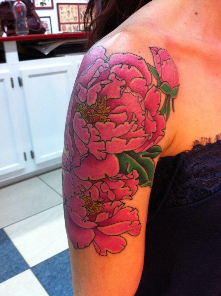 Best 25 elm street tattoo ideas on pinterest freddy for Elm street tattoo