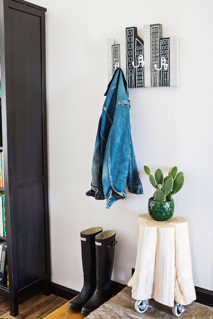 975 best | DIY | Decor & Home Remedies images on Pinterest | Gems ...