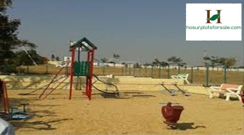 Searching for hosur plots for sale? Choose hosurplotsforsale.com to buy residential plots in hosur for luxury life. Get the Details and Invest Today!
