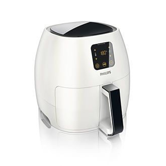 Philips  Airfryer XL Low fat fryer HD9240/30 from philips.com.au $499.95