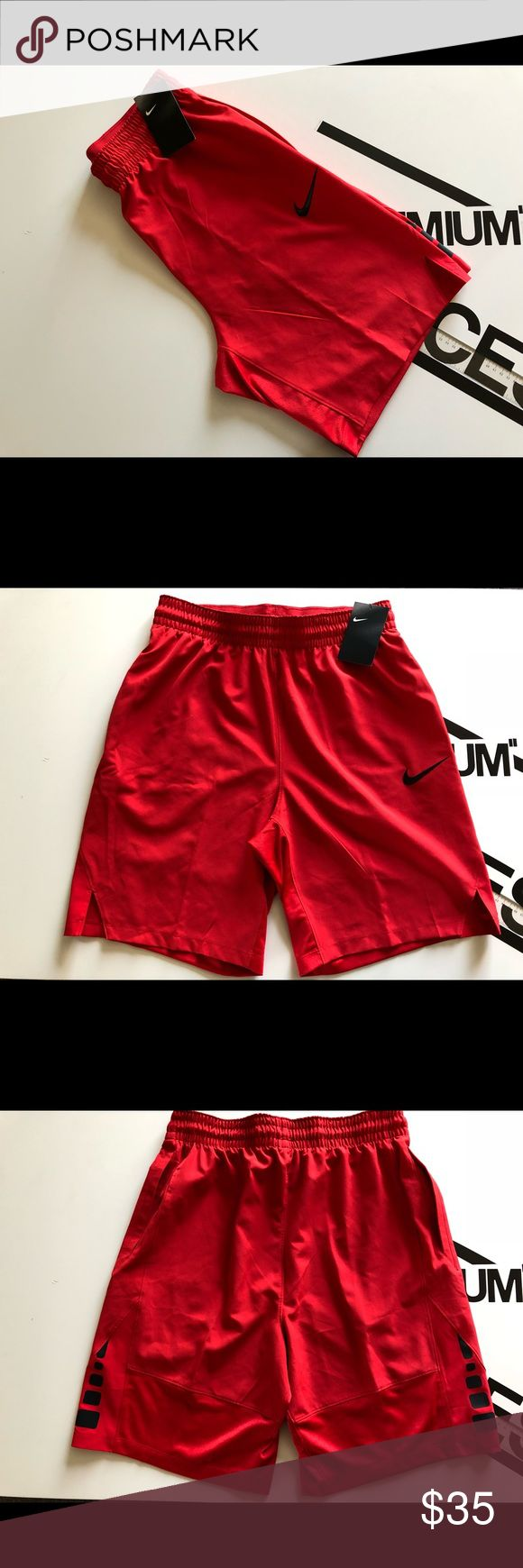 MENS NIKE FLEX HYPER ELITE BASKETBALL SHORTS | NEW ☑️ Item is brand with tags.        ✔️ Style: 831368       ✔️ Color Code: 657        ✔️ Retail: $55.00 ☑️ Will ship out within 24 hours.  ❌ No transactions outside of Posh  🔘 All my inventory in posh comes from my eBay store page, (cross listed) so prices are competitive with that platform as well.  🔘 Stores.ebay.com/premiumlacesthreads Nike Shorts Athletic