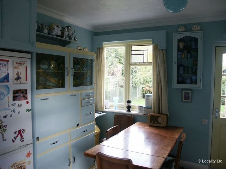 1930s house interiors. 1930 s  1930s retro vintage house home bedroom diningroom Best 25 interior living rooms ideas on Pinterest