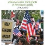 Anthropologists Studying Immigration in the United States