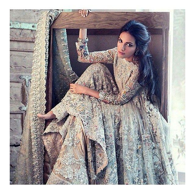 Naviblue 2019 Wedding Dresses Dolly Collection: Épinglé Par Bel En Bo Sur Kaftan