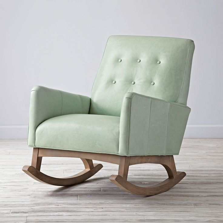 best 25+ upholstered rocking chairs ideas on pinterest | chair for