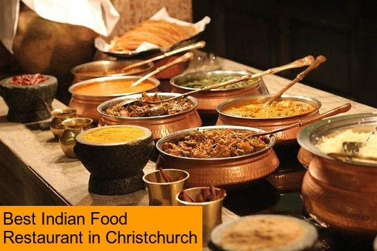 Indian food is one of famous and favorite cuisine. The food is famous due to its taste and looks. But if you ever want to try this food in New Zealand, then just do not forget to select and find the Best #Indian #Restaurant #NewZealand. Know more, click here - https://www.storeboard.com/blogs/restaurant/how-to-chose-the-best-indian-restaurant-in-new-zealand/743510