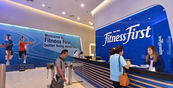 สมัครงาน fitness first รับพนักงานต้อนรับสาขาเซ็นทรัลปิ่นเกล้า http://www.parttimejobth.com/%E0%B8%AA%E0%B8%A1%E0%B8%B1%E0%B8%84%E0%B8%A3%E0%B8%87%E0%B8%B2%E0%B8%99-fitness-first/