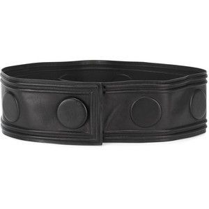 Roksanda 'circles' detail belt