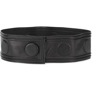 Roksanda 'circles' detail belt