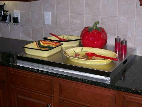 De dietrich dti309x induction cooktop