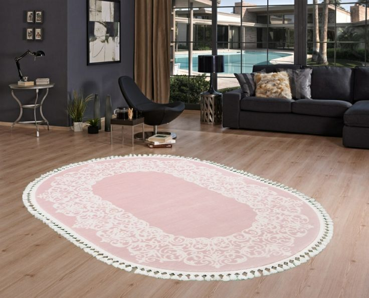 102 best Teppich images on Pinterest Carpets, Carpet and Rugs