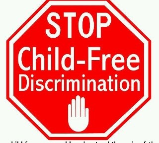 how to stop child discrimination