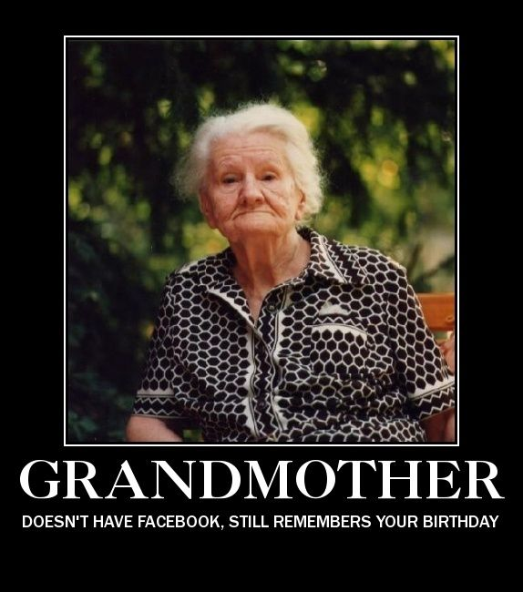 Quotes About Love Relationships: Best 25+ Funny Grandma Quotes Ideas On Pinterest