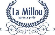 La Millou - Sklep
