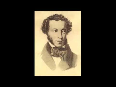 Пиковая Дама - Александр Пушкин (аудиокнига)