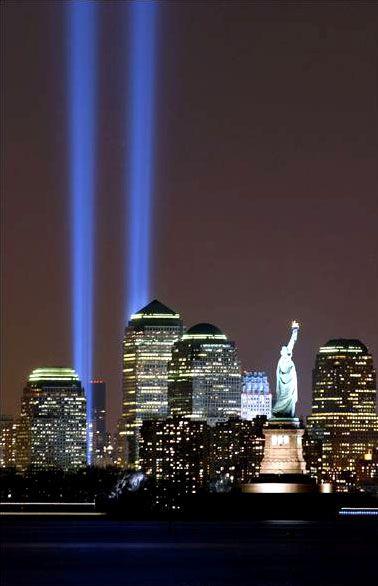 The Hidden Meaning Of The Statue Of Liberty's Illuminati Symbols | The Tonka Report