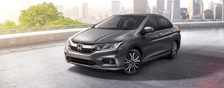 Honda 10,000,000