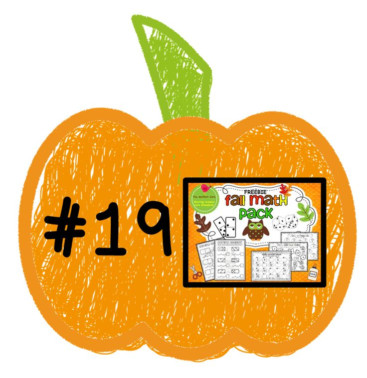pumpkins freebies   ... pumpkins, but has some great pumpkin resources that I HAD to include