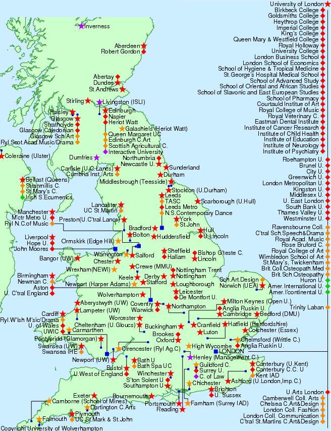 463 best British Isles Maps images on Pinterest  British isles