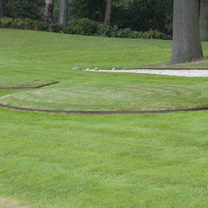 Afbeeldingsresultaat voor graskanten opsluiting
