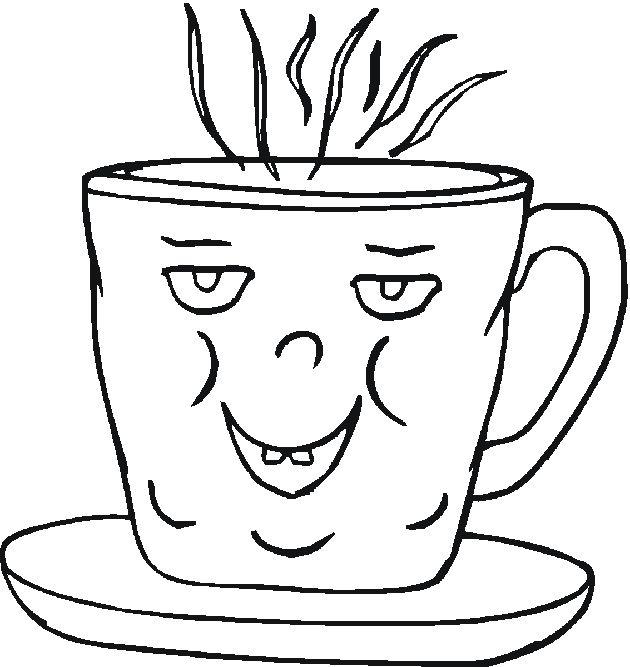 16 best Edens Tea party images on Pinterest | Tea pots ...