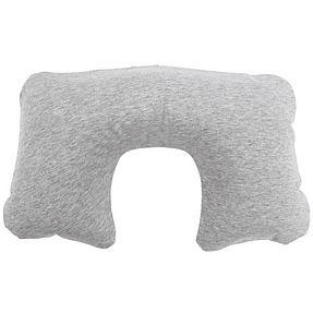 Muji Travel Neck Pillow