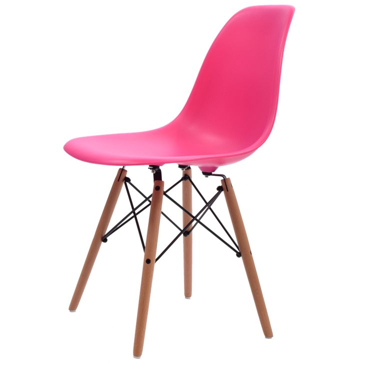 25 best ideas about Eames Dining Chair on Pinterest  : 0584d79e2b324bc5ad9fc72c392ecbe0 from www.pinterest.com size 736 x 736 jpeg 25kB