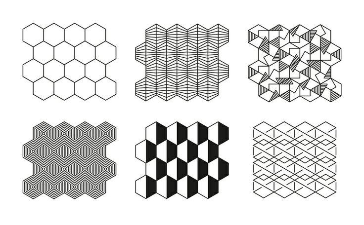 «Presentstar» patterns for Creative people.