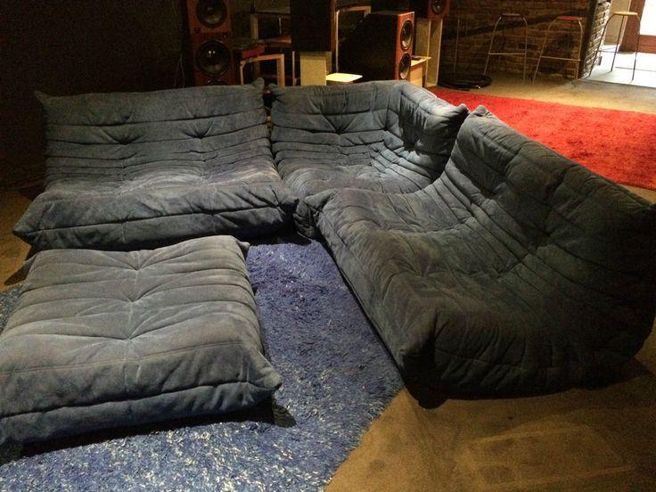 20 best images about furniture on pinterest low beds furniture and cabinets. Black Bedroom Furniture Sets. Home Design Ideas