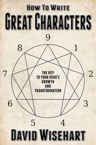 9 Fundamental Fears That Motivate Your Characters - Character Change