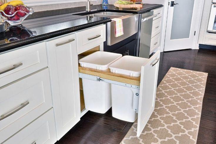 528 best wohnideen k che images on pinterest. Black Bedroom Furniture Sets. Home Design Ideas