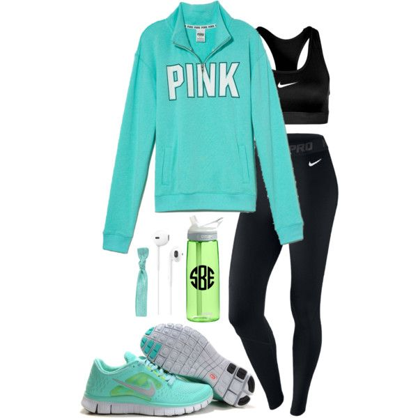mint. My fav color. Would totally wear this to Starbucks on a lazy day after a run